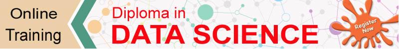 Data-Science-Online-Training