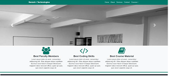 Corporate-Website-Desgning