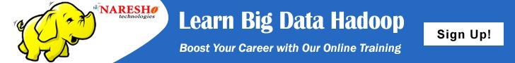 bigdata-hadoop-online-training-course-nareshit