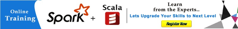 spark-with-scala-online-course-training-nareshit